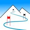 Downhill Smart - iPhoneアプリ