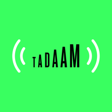 ‎TADAAM Positioning System
