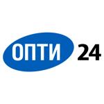 ОПТИ 24 на пк