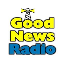 KGRD Good News Radio