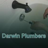 Darwin Plumbers