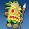 App Icon for Nono Islands App in Bulgaria IOS App Store