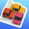 Parking Jam 3D-Popcore GmbH