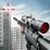 165. Sniper 3D: Gun Shooting Games