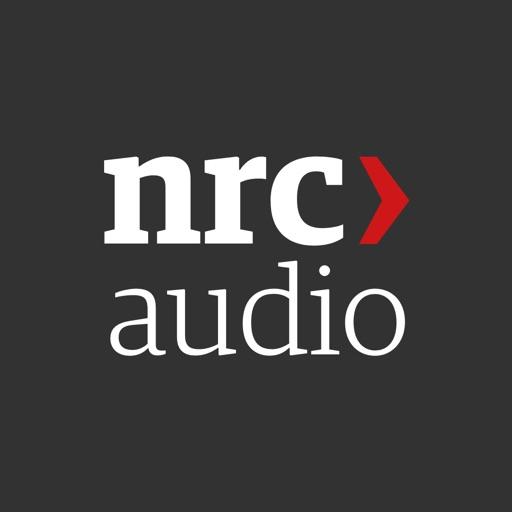 NRC Audio