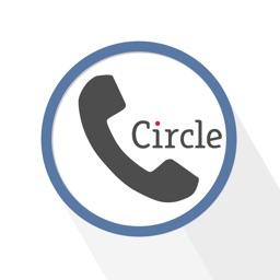 Circle Phone
