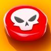 末日点击 《Doomsday Clicker》
