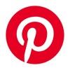 Pinterest – おしゃれな画像や写真を検索 - ライフスタイルアプリ
