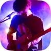 Tokyo Indie Music - iPadアプリ