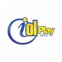 iol Play