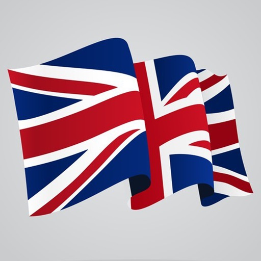 Life in the UK Complete 2020 icon