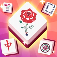 Mahjong Tours Hack Gold Generator online