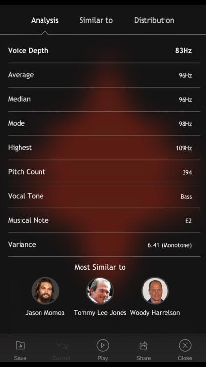 Vocular screenshot-0