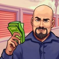 Bid Wars: Pawn Shop Empire Hack Gold Generator online