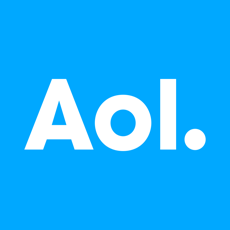 ‎AOL: News Email Weather Video