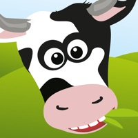 Codes for Heyduda! The cow says moo Hack