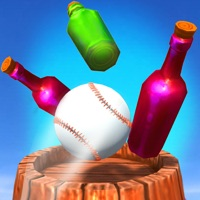 Codes for Hit & Toss Knock Down 3D Hack