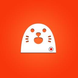 Holla - Online Video Editor
