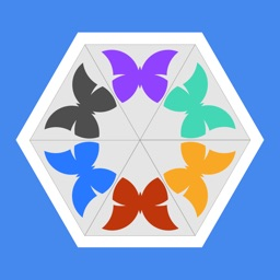 Butterfly Effect Puzzle