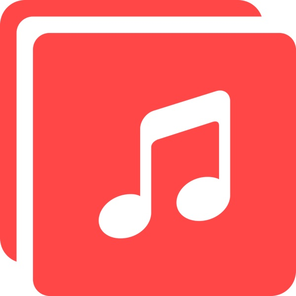 Appkis Music Timing Player