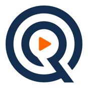 QuickRead - Book Summaries