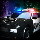 Emergency Vehicles 911 Call - The ambulance , firefighter & police crazy race - Free Edition icon