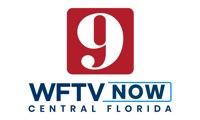 WFTV Now – Channel 9 Orlando
