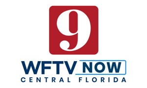 WFTV Now – Channel 9 Orlando