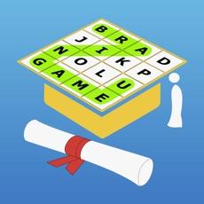 Activities of Brain Game University