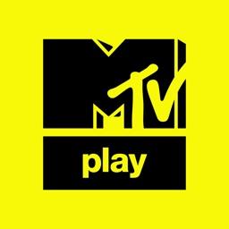 MTV Play UK