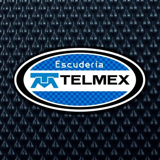 Escudería TELMEX