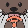 An Otter RSS Reader