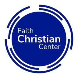 Faithccenter