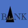 The Bank Mobile for iPad