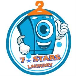 7 Stars Laundry