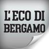 L'Eco di Bergamo Digital
