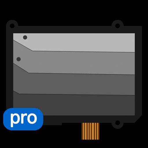 ShutterCount Pro