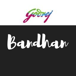 Godrej Bandhan