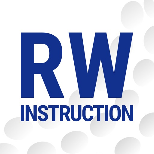Rick Whitfield Golf