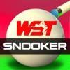 Lab42 Limited - WST Snooker artwork