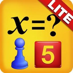 The Fun Way to Learn Algebra