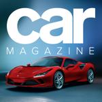 CAR Magazine - News & Reviews pour pc