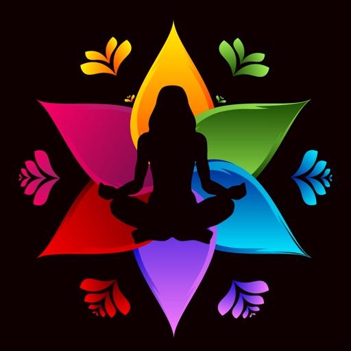 Aura: Meditation, The Calm App