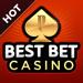 Best Bet Casino™   Slot Games Hack Online Generator