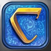 Carcassonne – Tiles & Tactics free Resources hack