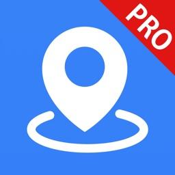 手机定位「查找朋友」&手机号码定位软件