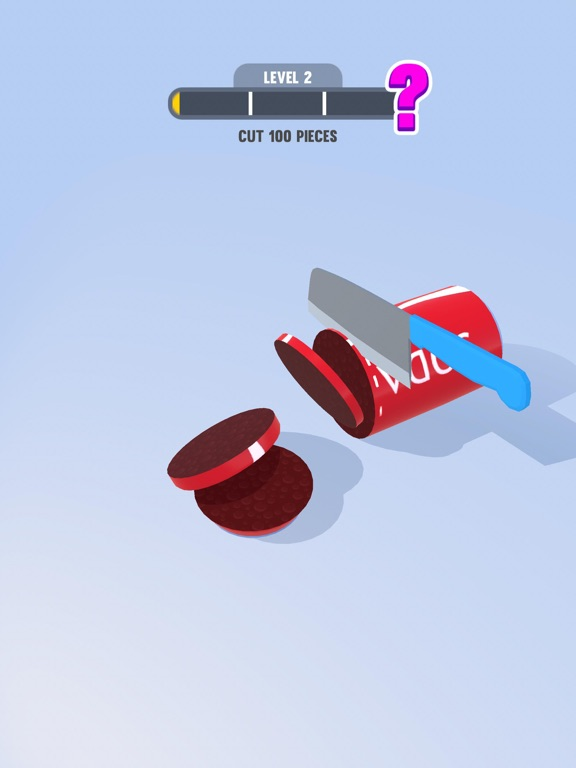 Fast Slash screenshot 8