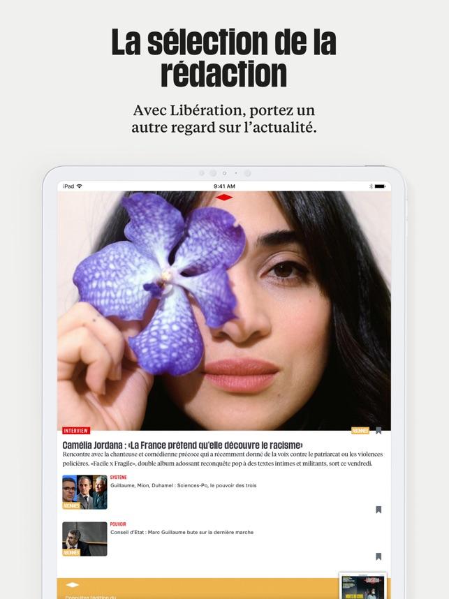site rencontre gratuit ipad agence de rencontre cubaine