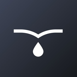 Inkonote - OCR · Reading notes