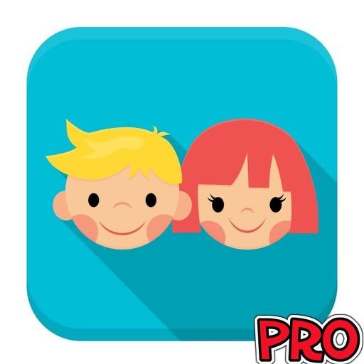 Baby Pics~Photo & Video Editor